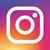ysteapot-instagram